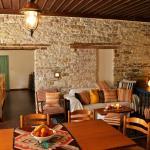 Hotelbilleder: Stone City Hostel, Gjirokastër
