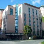 Hotel Pictures: Maxx Hotel Jena, Jena