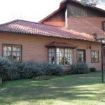 Rincón Del Real,  Colonia del Sacramento