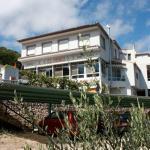 Hotel Pictures: Pensión El Pirineo, Confrides