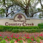 Lakeview Country Creek Condo, Estero