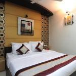 Goldentree Service Apartments, Chennai