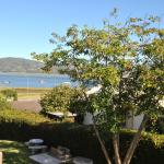 Delightful Apartment Knysna, Knysna
