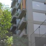 CopaDreams Apartments, Rio de Janeiro