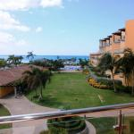 Hotellbilder: Allergy Friendly One-Bedroom condo - P314, Palm-Eagle Beach