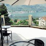 Apartments Parapid, Kotor