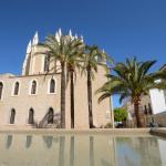Hotel Pictures: Hostal La Fonda, Benissa