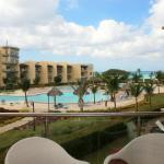 Fotos do Hotel: Ambiente Elegante Two-bedroom Condo - BC256, Palm-Eagle Beach
