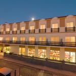 Hotel Miramar - São Pedro de Moel, São Pedro de Moel