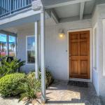 Groundswell (Unit A) Apartment,  Newport Beach