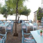 Gökceada İmbros Organik Hotel, Gokceada Town