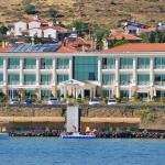 Cunda Kivrak Hotel, Ayvalık