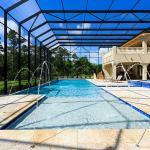 Villa W150, Kissimmee
