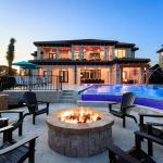Villa W207, Kissimmee