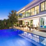 Hotelbilder: Corporate Boardies Beach Retreat, Kingscliff