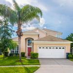Villa 8113 Sun Palm Windsor Palms, Kissimmee