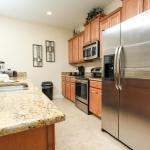 8926 Majesty Palm Apartment, Kissimmee