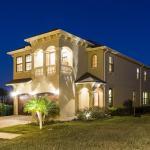 Villa W266 Loxahatchee, Kissimmee