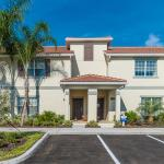 4807 CLOCK TOWER Apartment,  Kissimmee