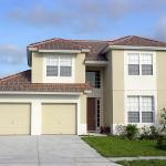Villa 2578 Archfeld Windsor Hills, Orlando