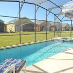 101 Marbella South Villa,  Davenport