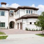 Villa W231, Kissimmee