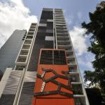 Sydney 1 Bed Modern Self Contained Apartment (402ALB), Sydney