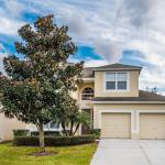 7754 TOSTETH Windsor Hills Apartment, Orlando