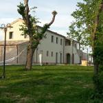 Villa Ceresà, Loreto