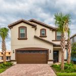 2109 MOROCCO WAY Windsor West Apartment, Kissimmee