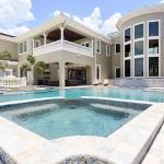 Villa W255, Kissimmee