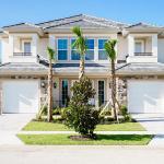 Villa W256,  Kissimmee