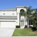 Villa 2605 Windsor Hills Resort Flroida, Orlando