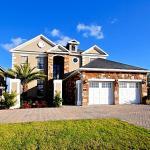 Villa W069,  Kissimmee