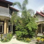Bule Homestay,  Kuta Lombok