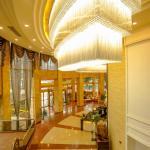 Guilin Hongkong Hotel, Guilin
