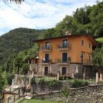 Fenil Del Santo, Tremosine Sul Garda