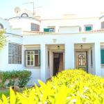 Villa Cabanas by West Palm Keys, Cabanas de Tavira