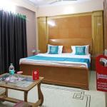 OYO Rooms Dhoodhadhari Chowk 1 Haridwar, Rāiwāla