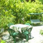 ホテル写真: Guest House Hris, Chernomorets