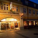Hotel Pictures: Hotel Schaumburg, Holstebro