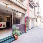 OYO Rooms Palm Beach Road, Navi Mumbai