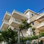 Hotellbilder: Himara Apartments, Himare