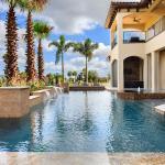 Villa W149 Twin Eagles Reunion Resort, Kissimmee