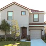 Villa 8870 Candy Palm Paradise Palms, Kissimmee