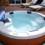 Hotelbilleder: Diamond Garden Two-Bedroom condo - P113, Palm-Eagle Beach