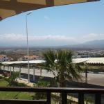 Cabo Dream Apartment, Cabo Negro