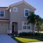 Paradise Palms 8948,  Orlando