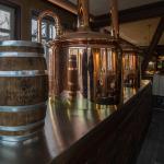 Hotel Pictures: Brauereigasthof Marktmühle, Oberdorla