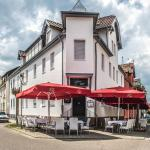 Hotel Pictures: Pension Gino, Nürtingen
